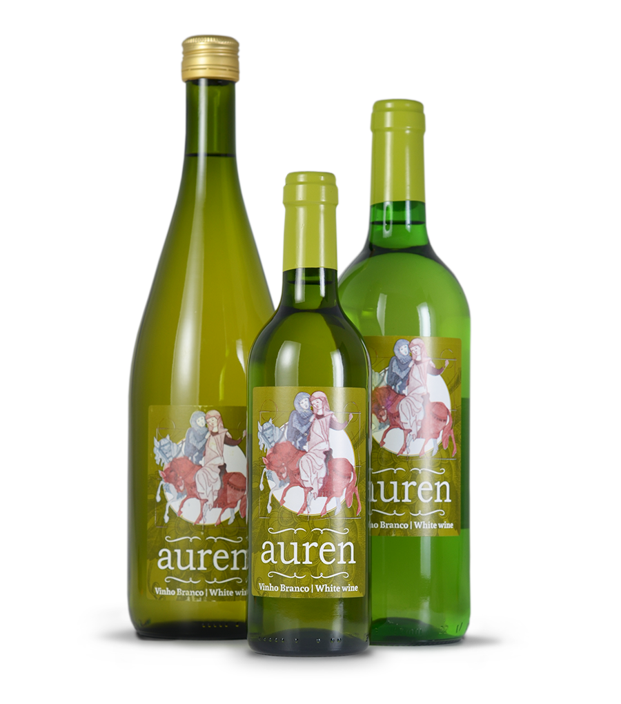 Vinho branco, DOC, auren branco, Divinis, Ourém, Bons vinhos, Região de Lisboa, Encostas d'aire