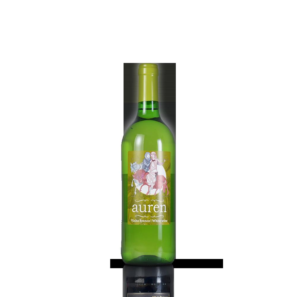 Vinho Branco, auren, Divinis, Ourém, Bons vinhos, Região de Lisboa