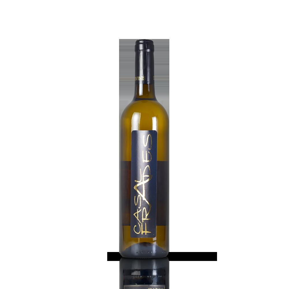 Vinho Branco, Casal de Frades, Divinis, Ourém, Bons vinhos, Região de Lisboa