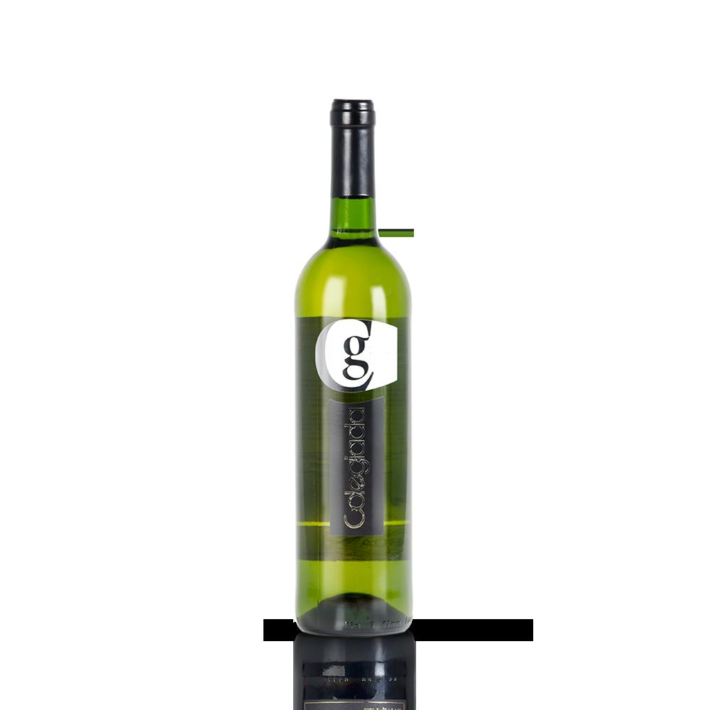 Vinho Branco, Colegiada, Divinis, Ourém, Bons vinhos, Região de Lisboa