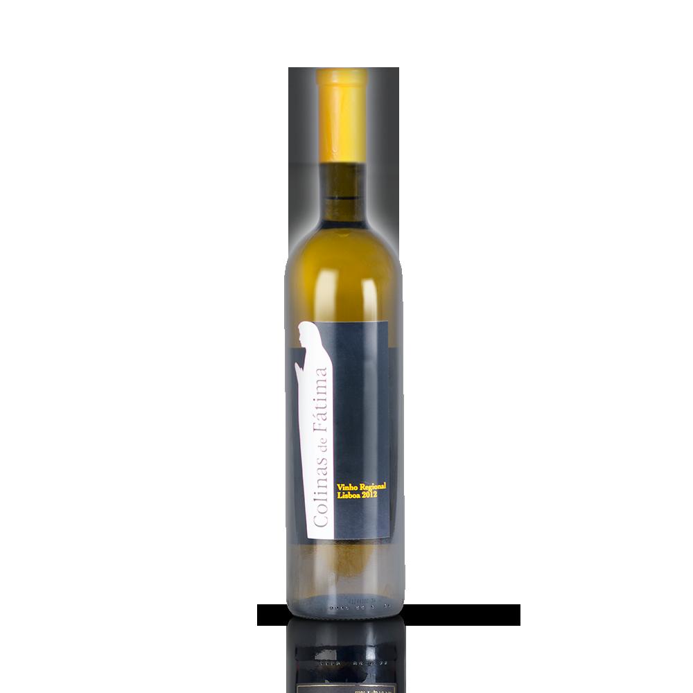 Vinho Branco, Colinas de Fátima, Divinis, Ourém, Bons vinhos, Região de Lisboa
