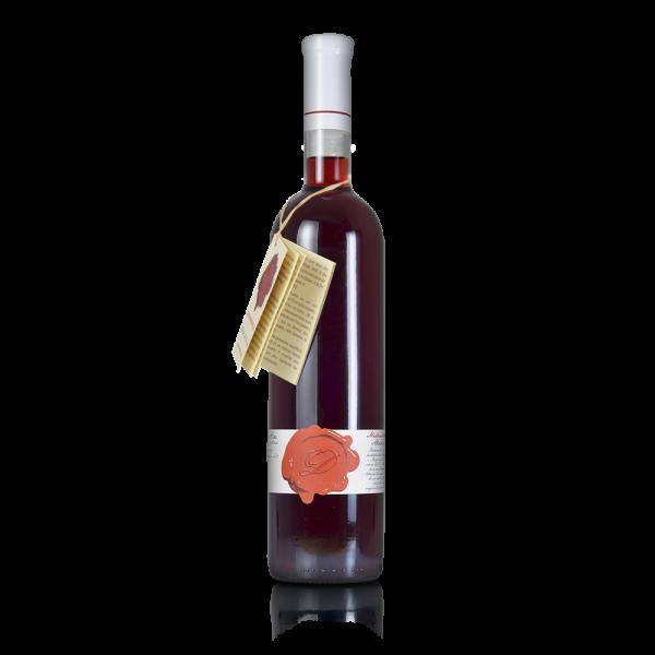 Abadia dos Tomarães, vinho medieval de Ourém, DOC Encostas d'Aire, Divinis, Ourém, Bons vinhos, Região de Lisboa